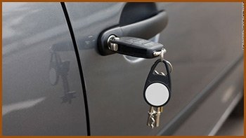 Interstate Locksmith Shop Davidsonville, MD 410-609-4975